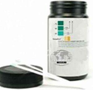 Kacey Ethylene Glycol (Anti-freeze) Test Kit (5)