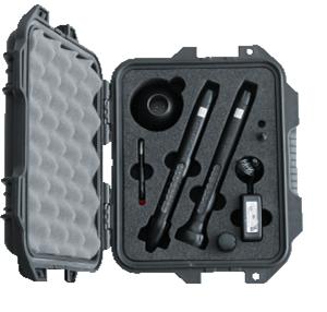 PowerLaser Pro500 & Pro1500 Kombi Set
