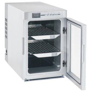 Varmeskab – Inkubator 18 liter